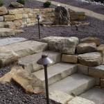 Avon Natural Stone